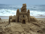 sandcastles Avatar